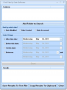 Скачать Find Files By Date Software