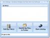 Скачать Join (Merge, Combine) Multiple Zip Files Into One