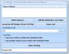 Скачать Join (Merge, Combine) Multiple Folders Into One