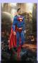 Скачать Superman Wallpapers