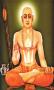 Скачать AdventofMadhavacharya