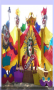 Скачать Goa Carnival