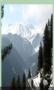 Скачать Kashmir
