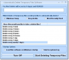 Скачать Automatically Delete Temporary Files