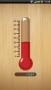 Скачать Thermo (термометр)