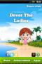 Скачать Dress The Ladies