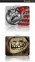 Скачать Troll Faces