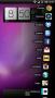 Скачать Mac OS Меню