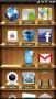 Скачать Apps Shelf
