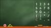 Скачать ChalkBoard (Calculator)