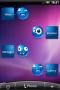 Скачать Angry Widgets