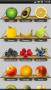 Скачать Пищевая ценность