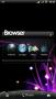 Скачать Sense 3 Browser