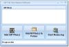 Скачать GIF File Size Reduce