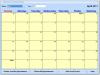 Скачать Appointment Calendar