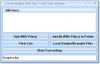 Скачать Convert Multiple WMV Files To MP4 Files Software