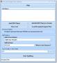 Скачать PDF Split Multiple Files Software