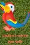 Скачать Talking Parrots