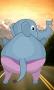 Скачать Танцующий слон
