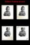 Скачать Черно-белые фотографии