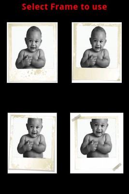 Черно-белые фотографии 2.0