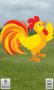 Скачать Talking Rooster