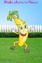 Скачать Dancing Banana