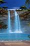 Скачать Waterfall Sounds