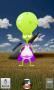 Скачать Talking Alien