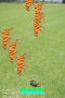 Скачать Tiger Hunt