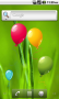 Скачать Blow Balloons