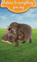 Скачать Talking Hippo