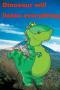 Скачать Talking Dinosaur