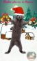 Скачать Santa Cat