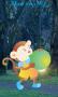 Скачать Blow Balloon Pop