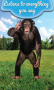 Скачать Talking Monkey