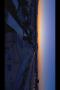 Скачать Sunrise