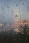Скачать Rainbow Rainfall