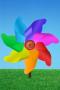Скачать Windmill