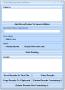 Скачать Find Folders By Name
