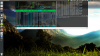Скачать Terra Terminal Emulator