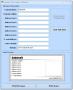 Скачать Business Card Create and Print