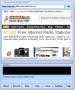 Скачать Internet Radio Recorder Software