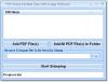 Скачать PDF Stamp Multiple Files With Image