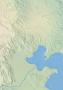 Скачать A+ Global Landforms Map