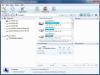 Скачать Hetman NTFS Recovery