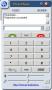 Скачать pc-to-phone
