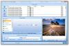 Скачать Batch Image Enhancer
