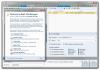 Скачать BinaryMark Batch File Manager