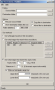 Скачать Dimensions 2 Folders